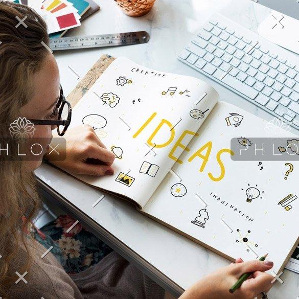 demo-attachment-109-ideas-strategy-action-design-vision ...